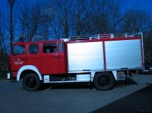 TLF16-25-GH Niobeweg