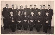 november-1961-Kamerad-abd