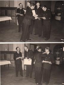 oktober-1962-Kamerad-abd